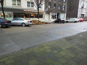 IMG_20160208_110736 Holzparkplatz a
