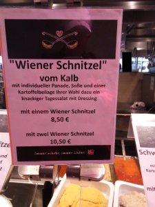 IMG_20160521_113428 Wiener Schnitzel a