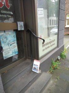 IMG_20160523_181735 Telefonbuch Vermüllung a