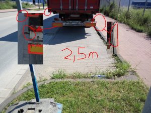 IMG_20160605_142543 Logport LKW Kombi a