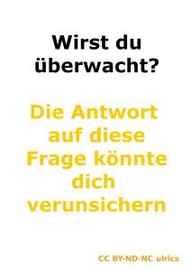 ueberwacht