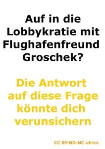 flughafenlobbykratie