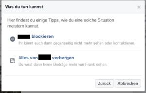 melden-bei-facebook-teil-3