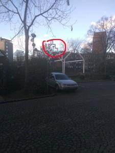 img_20170105_125508-videoueberwachung-du-rathaus-b