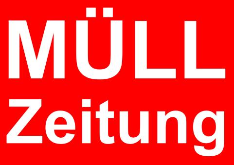 bildDUNG